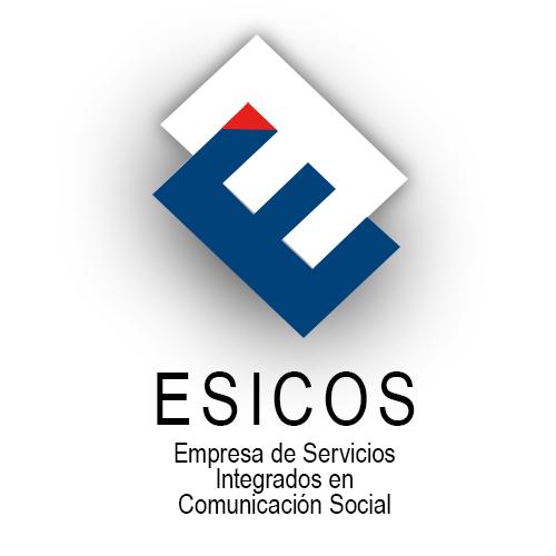 ESICOS